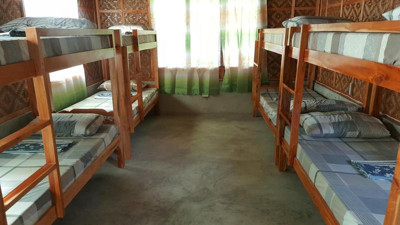 Image via hostelworld.com