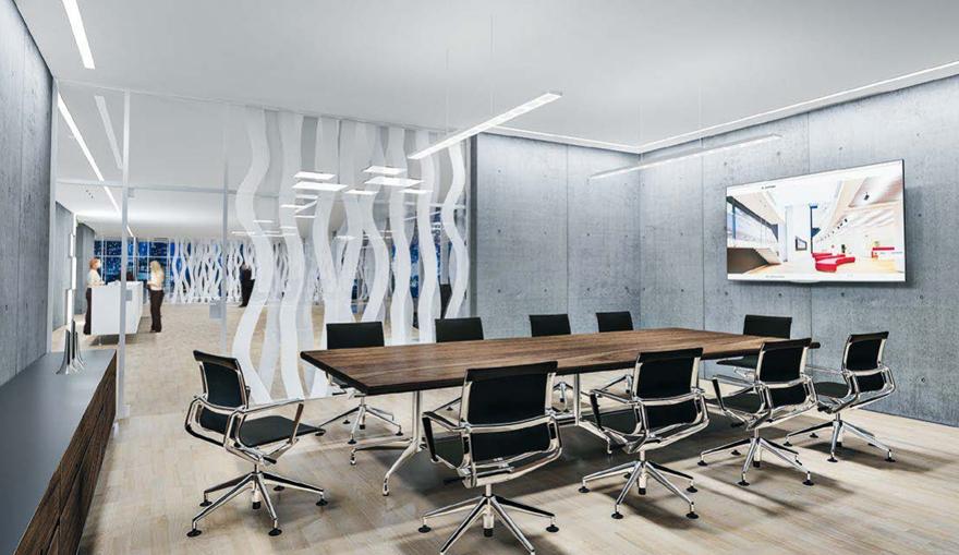 OFFICE-vergaderzaal.jpg