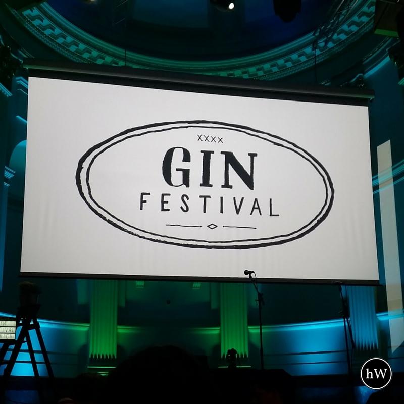 Gin Festival 2016.jpg