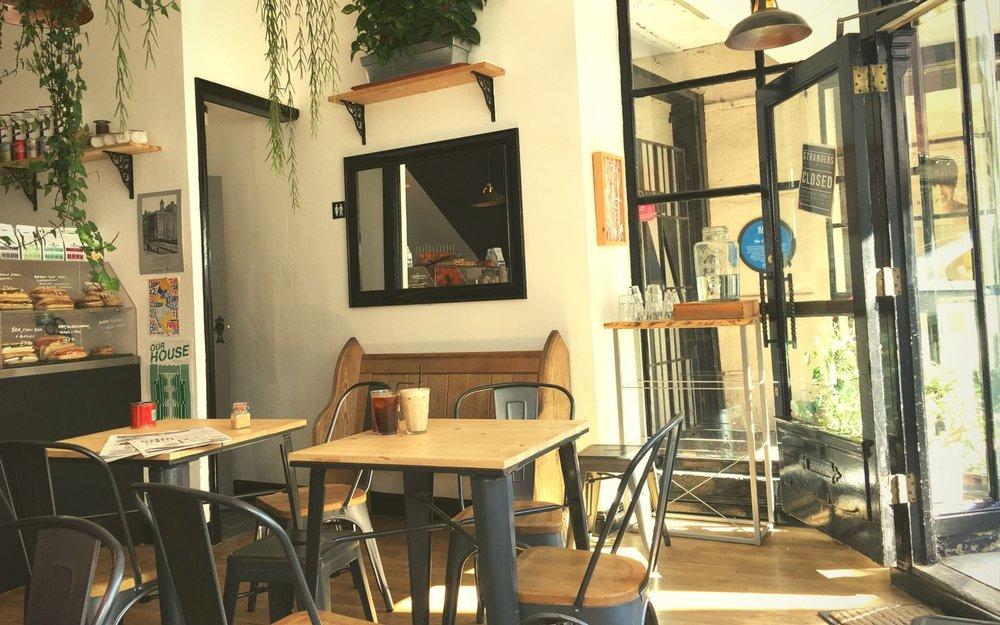 Strangers-Cafe-Norwich.jpg