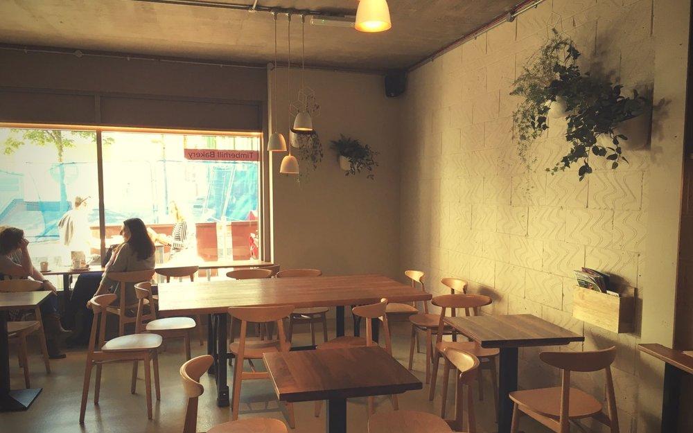 Timberhill-Cafe-Norwich.jpg