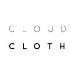 CloudCloth logo_1000px_250x.png