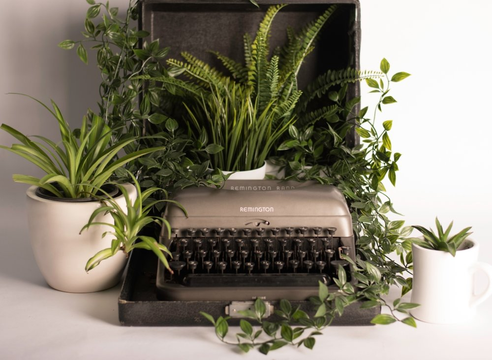 green finger typewriter.jpg