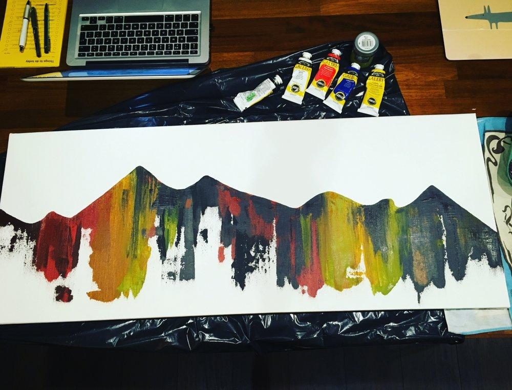 mountain canvas heapswhitty.JPG
