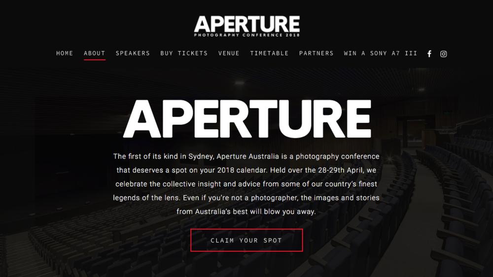 Aperture Australia 2018 writing sample.png