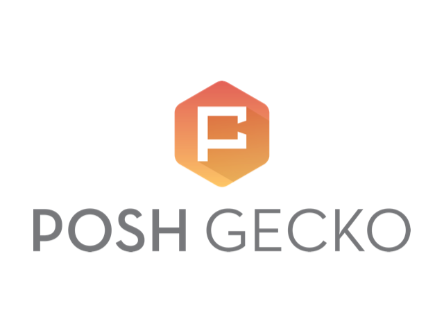 posh-gecko-videographer-in-peterborough-profile.png