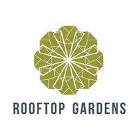 rooftopgardens_logo_2.jpg