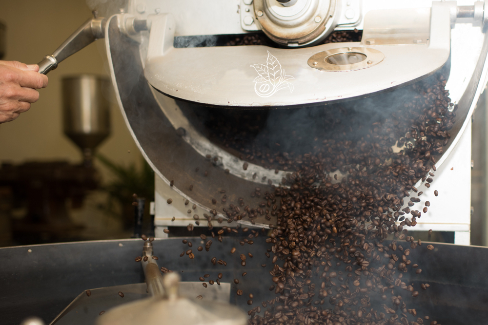 coffee-1044387.jpg