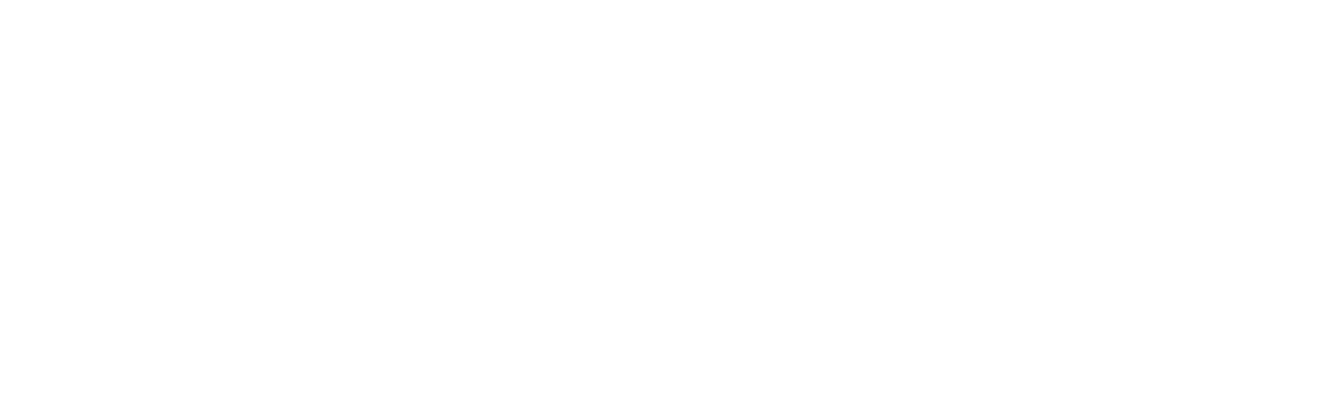Kona Coffee and Tea Company