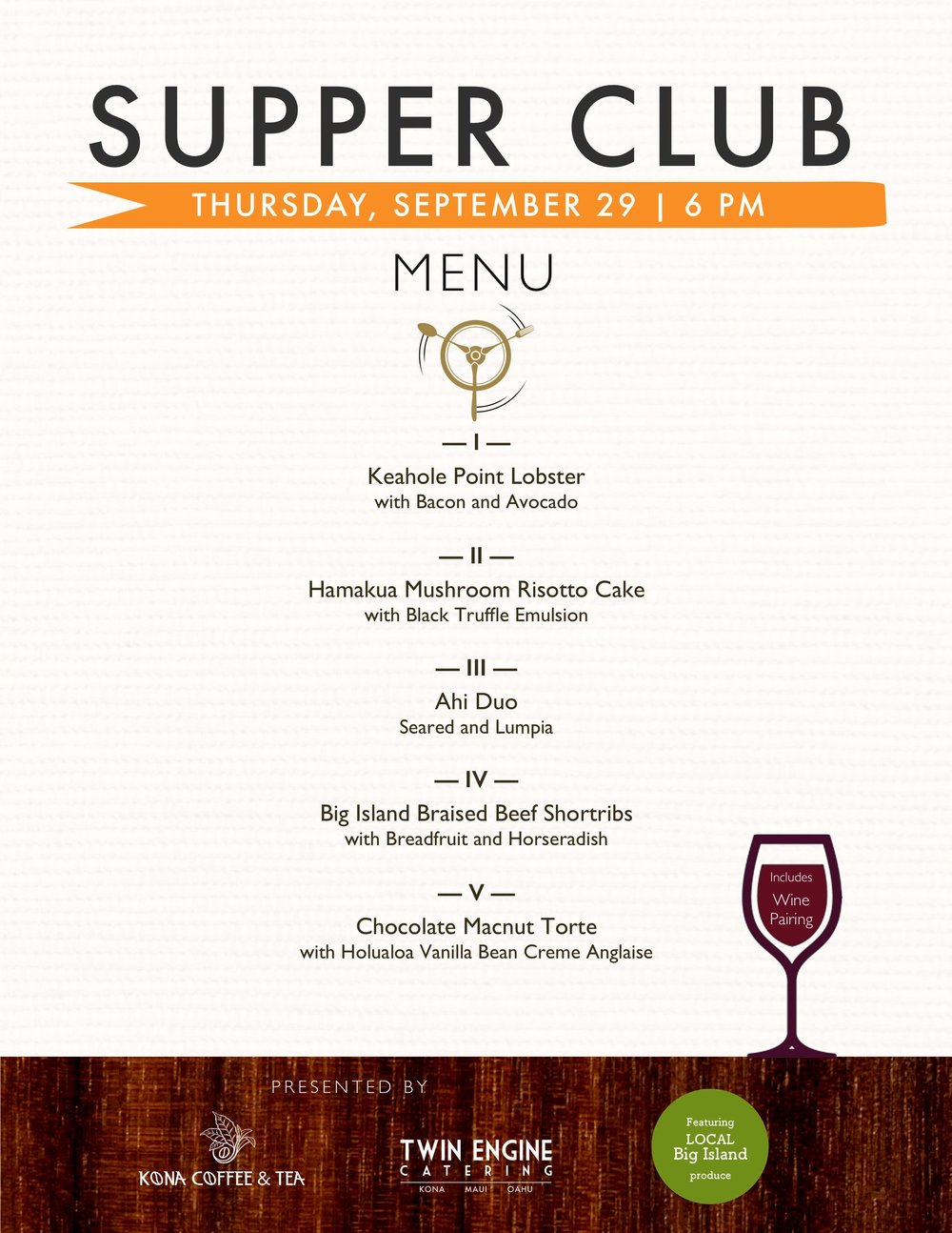 Menu Supper Club 9.29.16_full page Color.jpg