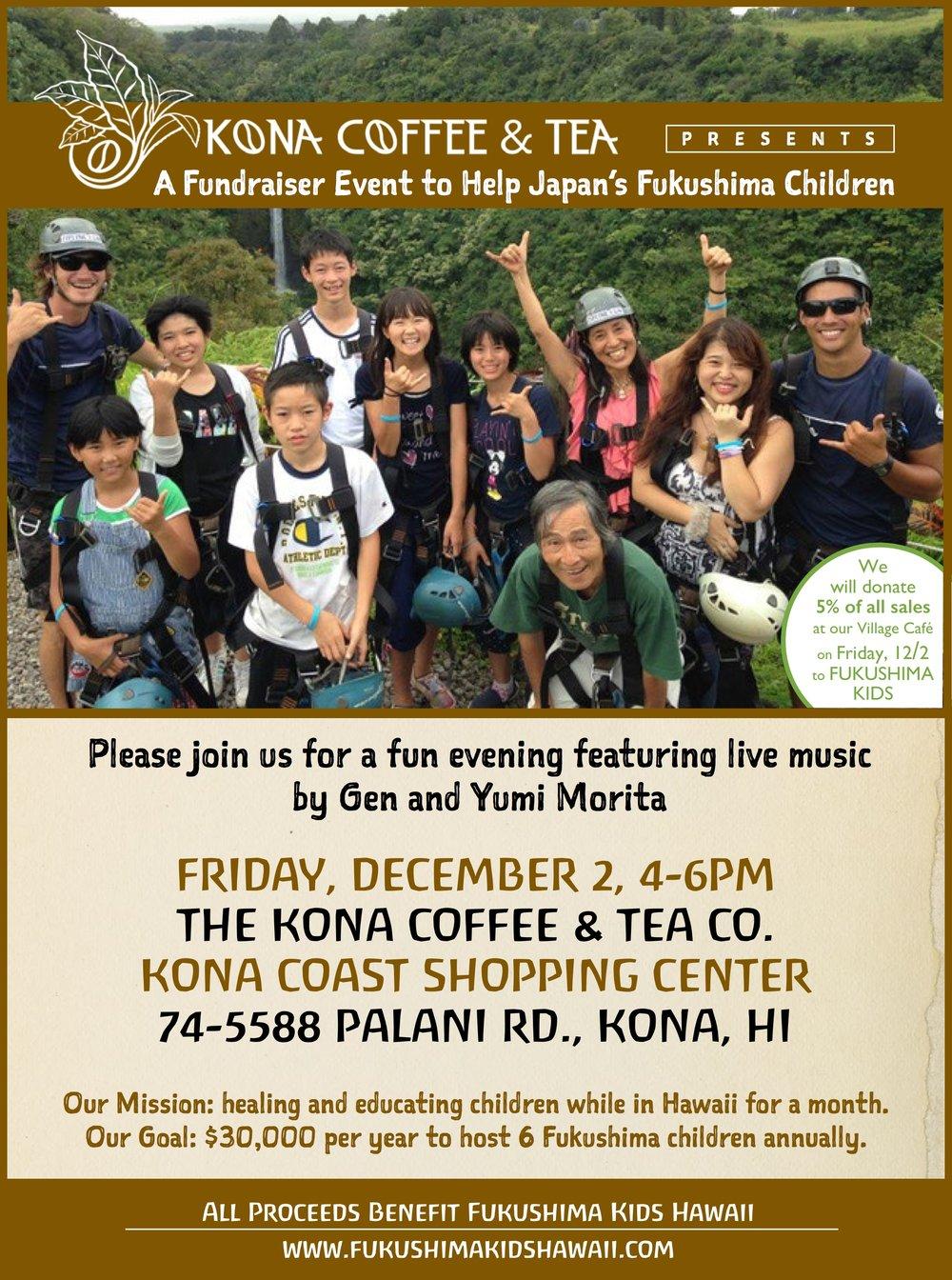 Fukushima Kids 12.2.16.jpg