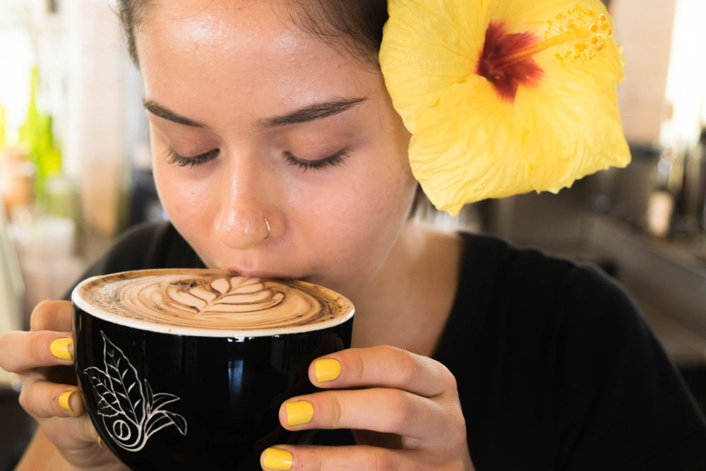 KCTC Cafe_May 2017_Dayva Keolanui-0846.jpg