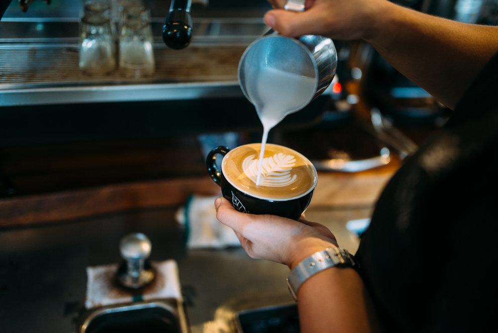Latte Art KonaCoffee&TeaCompany-34.jpg