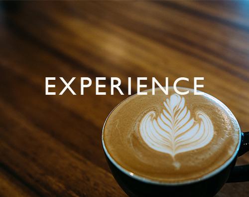 EXPERIENCE Kona Coffee and Tea 2018.jpg