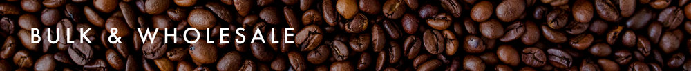 bulk and wholesale coffee kona footer.jpg