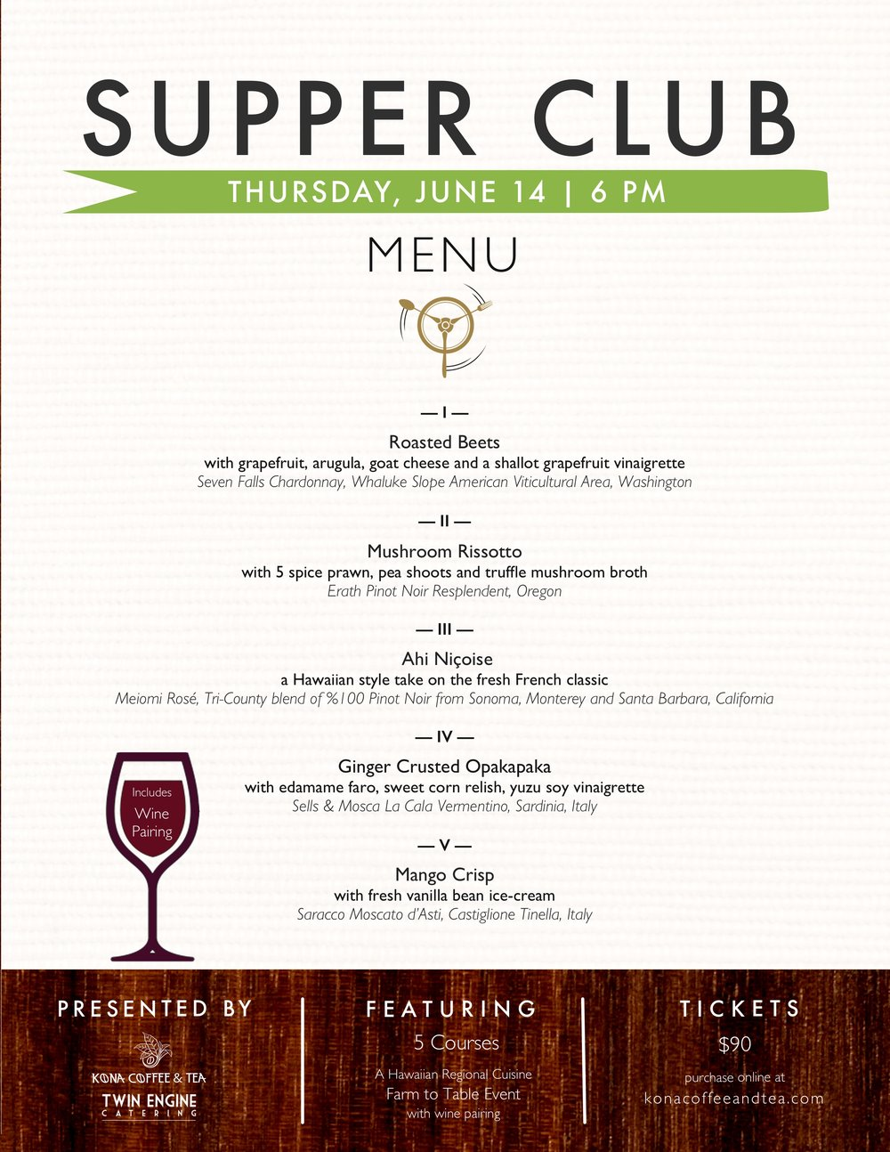Menu Supper Club 6.14.18_full page Color.jpg