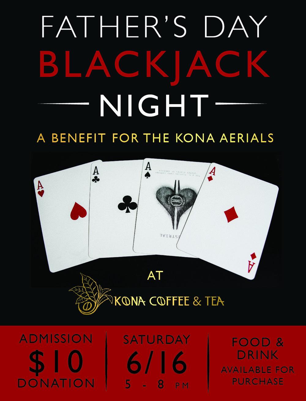 Father's Day BlackJack Night_6.16-01.jpg