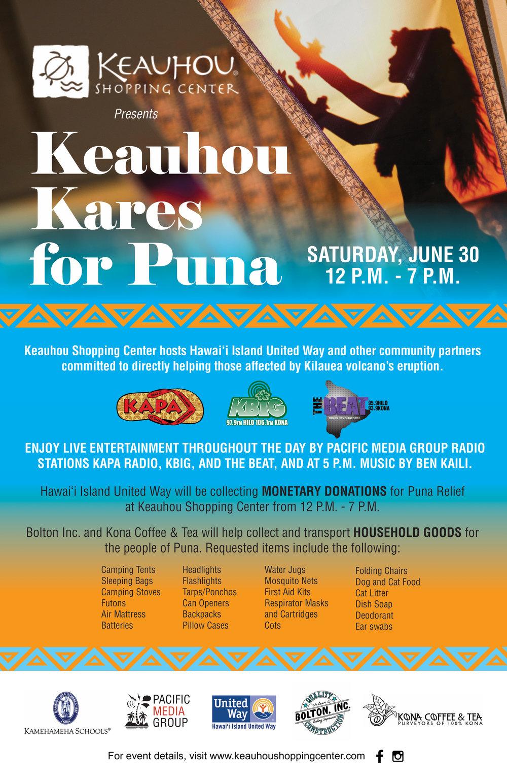Keauhou-Puna-Relief Event-final.jpg