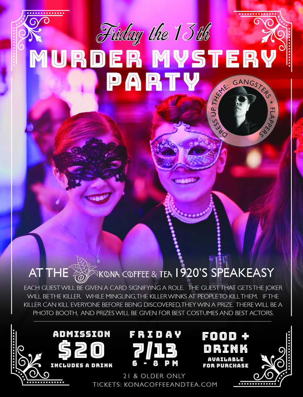 Murder Mystery_7.13.18_KCTC_03-01-01.jpg