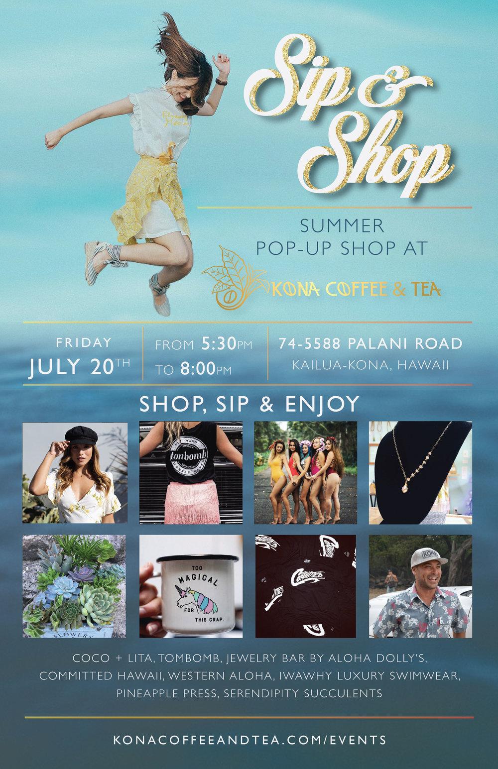 Sip-n-Shop_KCTC July 2018_11x17_Print-01.jpg
