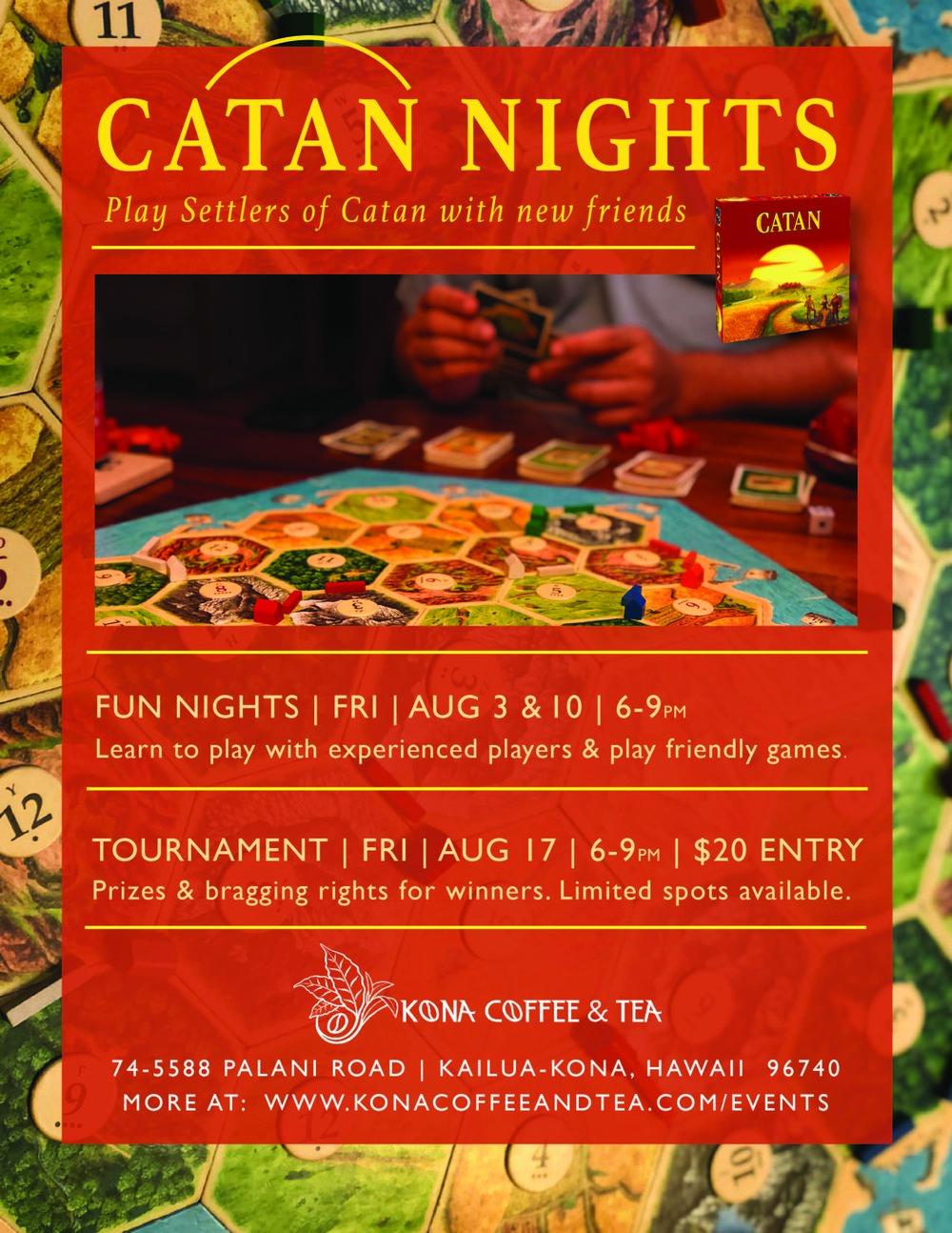 Catan Nights_KCTC_Aug 2018-01-01.jpg