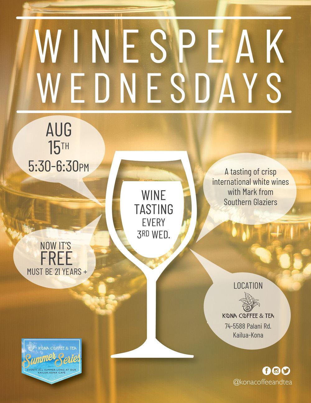 WineSpeak Wednesdays_8.15.18_KCTC 8.5x11 poster-01.jpg