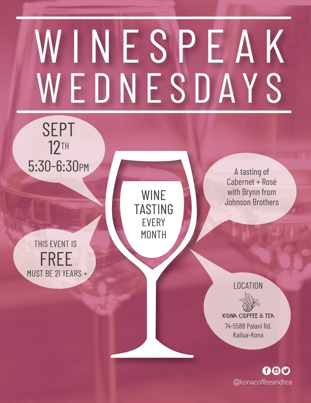WineSpeak Wednesdays_9.12.18_KCTC 11x17 poster-01.jpg