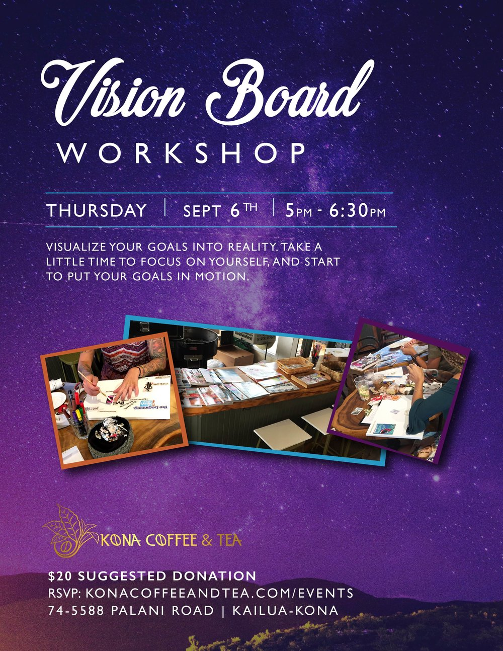 Vision Board Workshop_9.6.18-01.jpg