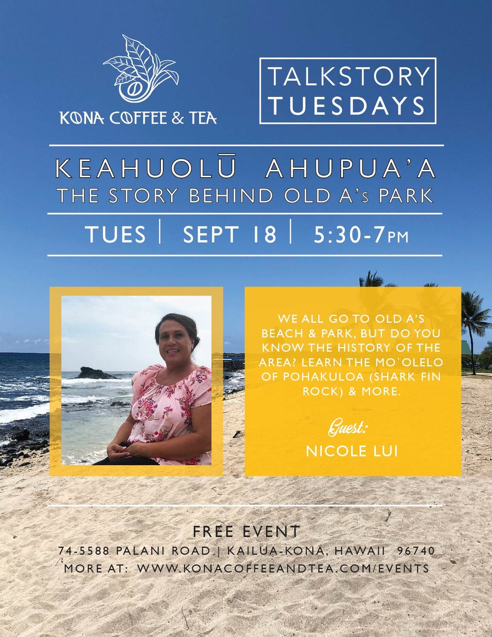Keahuolu_9.18.18_Kona Coffee and Tea-01-01.jpg