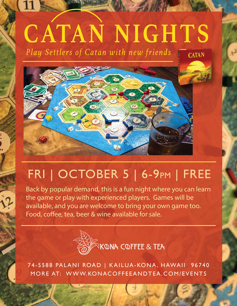 10.5.18 Catan Night KCTC_web-01-01.jpg