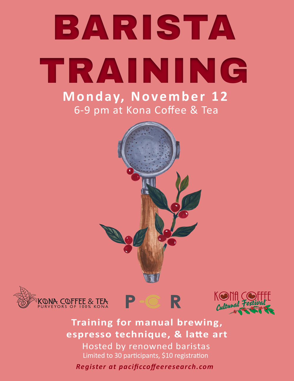 Barista Training Poster Final.png