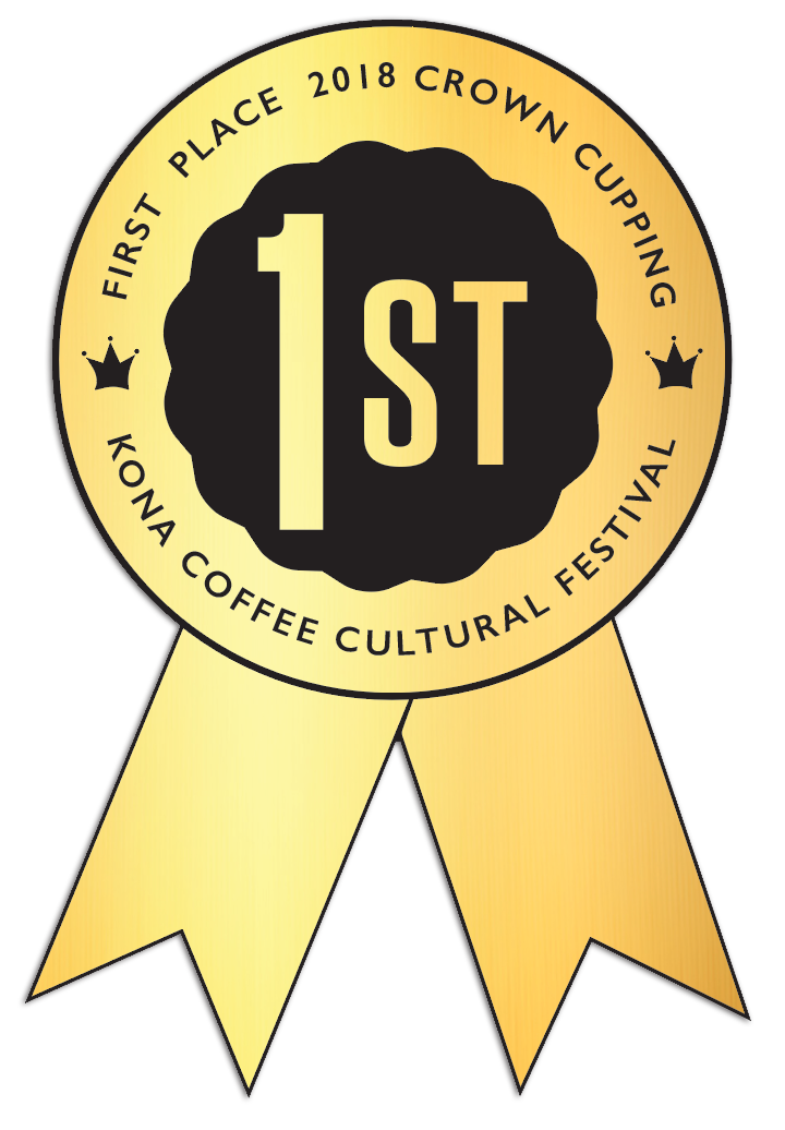 KCTC 1st place badge 2018.png
