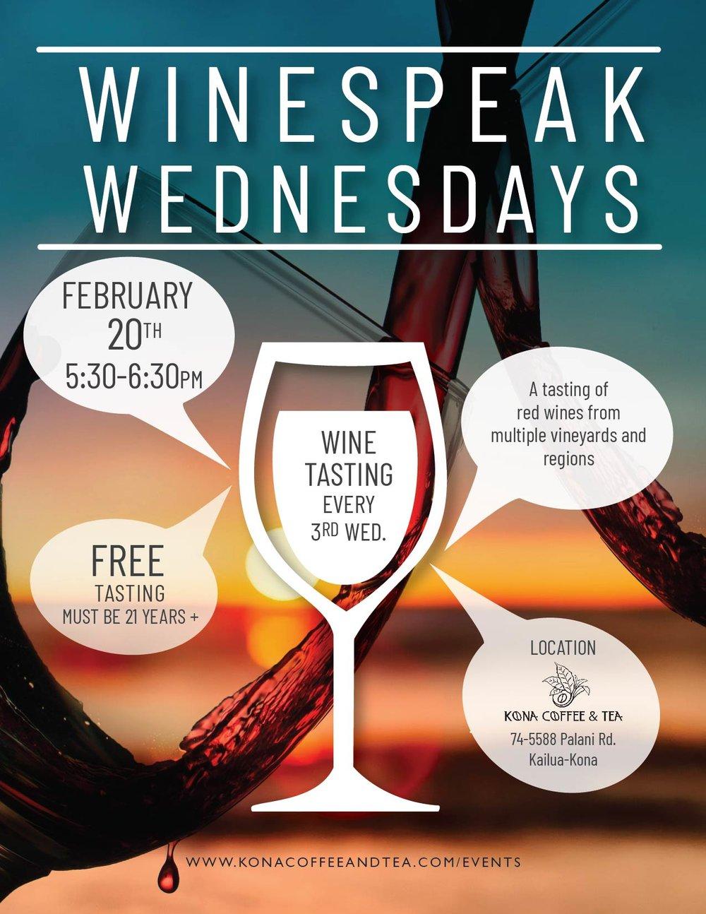 WineSpeak Wednesdays_2.20.19_KCTC_web flyer.jpg