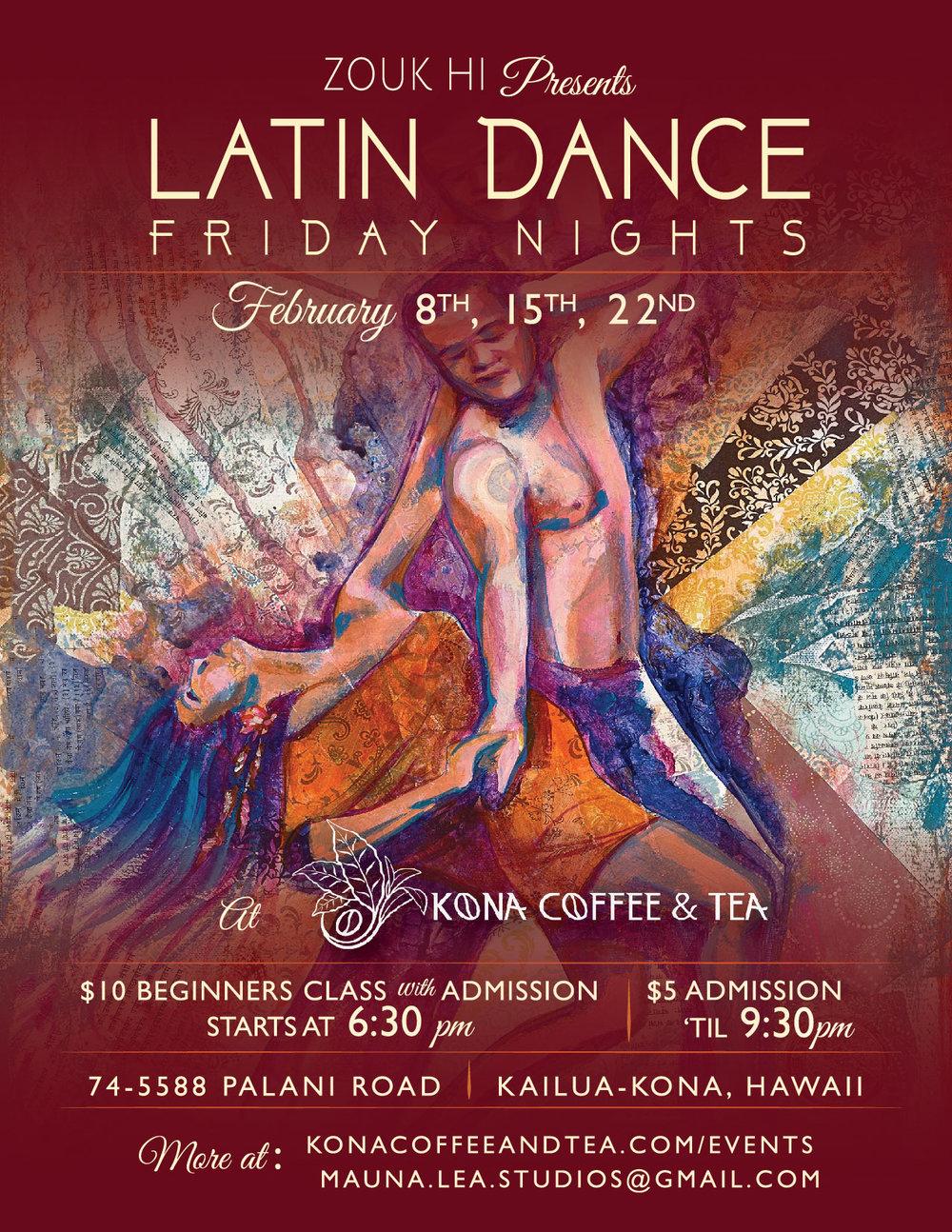 Latin Dance Nights_Feb 2019_web-01-01.jpg