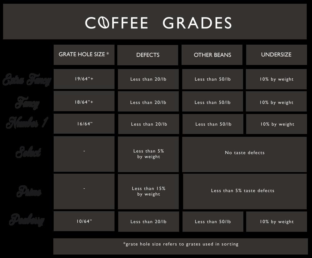 COFFEE GRADE CHART_KCTC-01.png