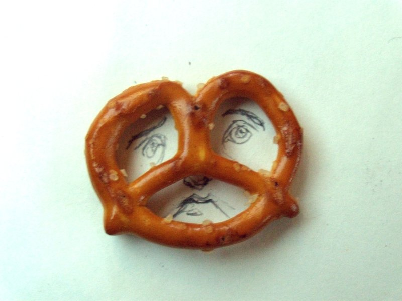 sad_pretzel_by_whalefriend.jpg