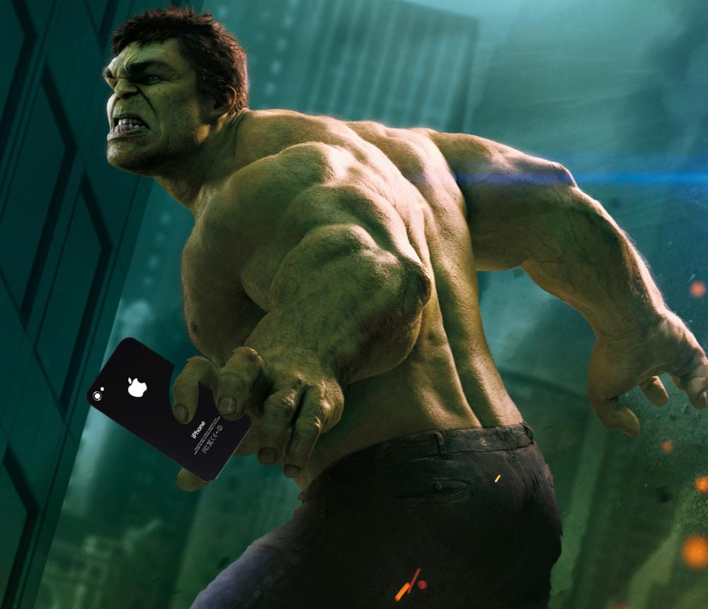 hulk-phone.png