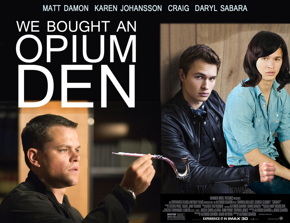 we-bought-an-opium-den.png