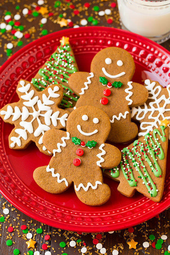 christmas-gingerbread-cookies.jpg