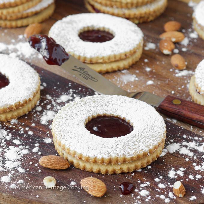christmas-linzer-cookies1.jpg