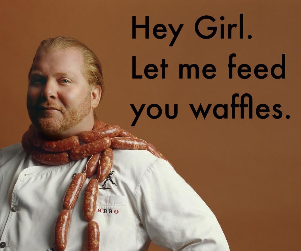 mario-batali-waffle.jpg