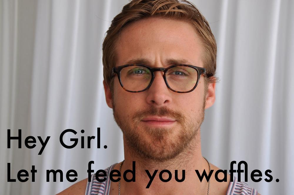 ryan-gosling-waffles.jpg