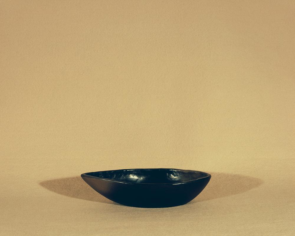 Empty Vessel, C-Print, 25 x 31 inches, 2015