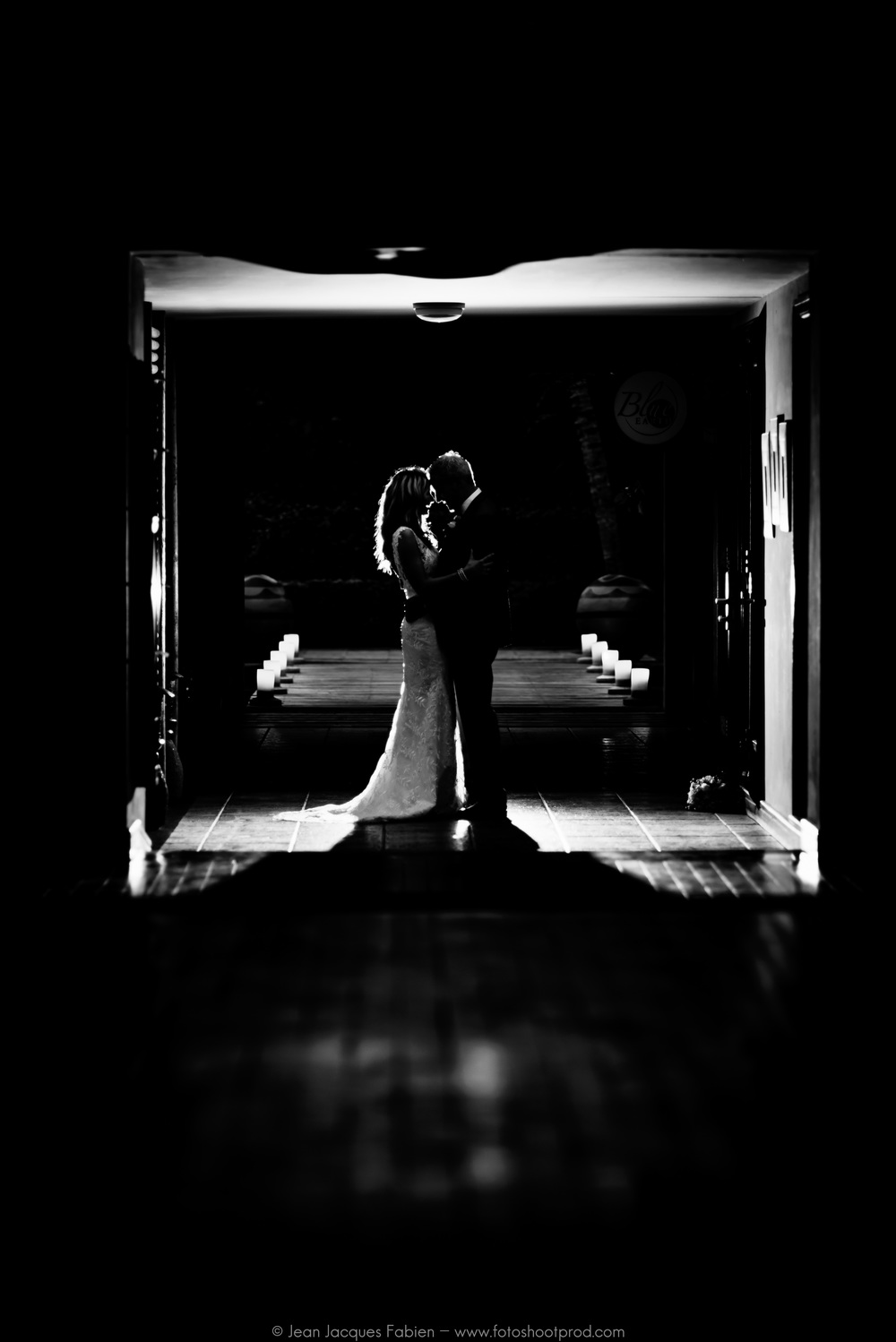 Jeanne and Shawn-163.jpg