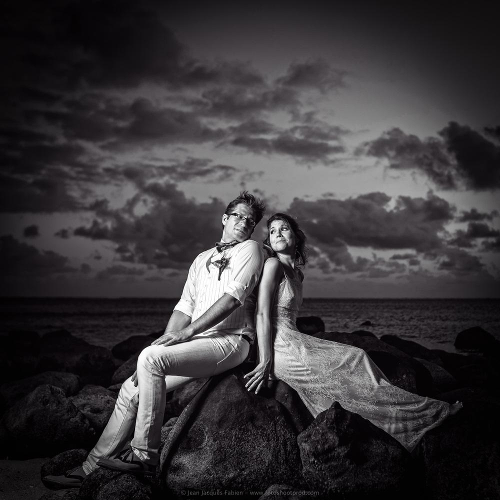 Max and Daria-255.jpg