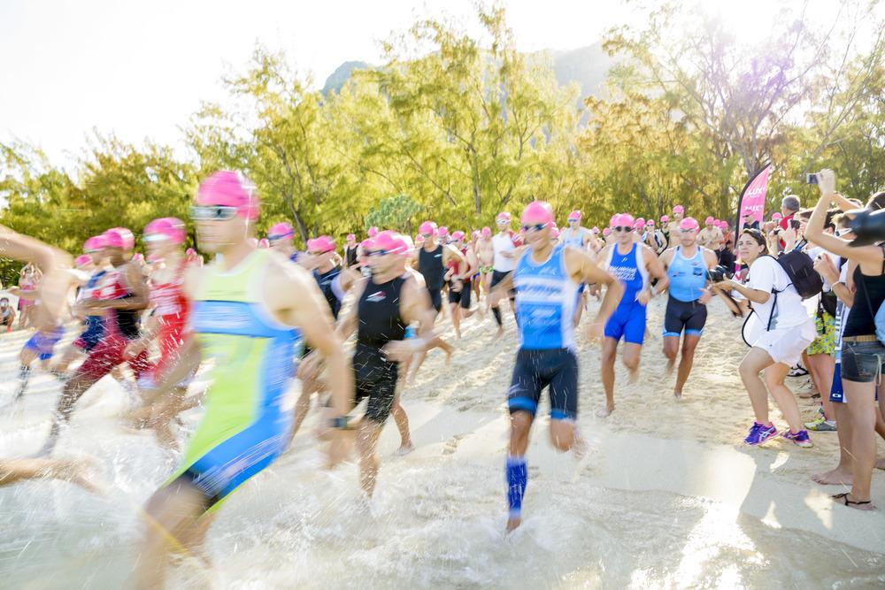 Triathlon 2013-35.jpg