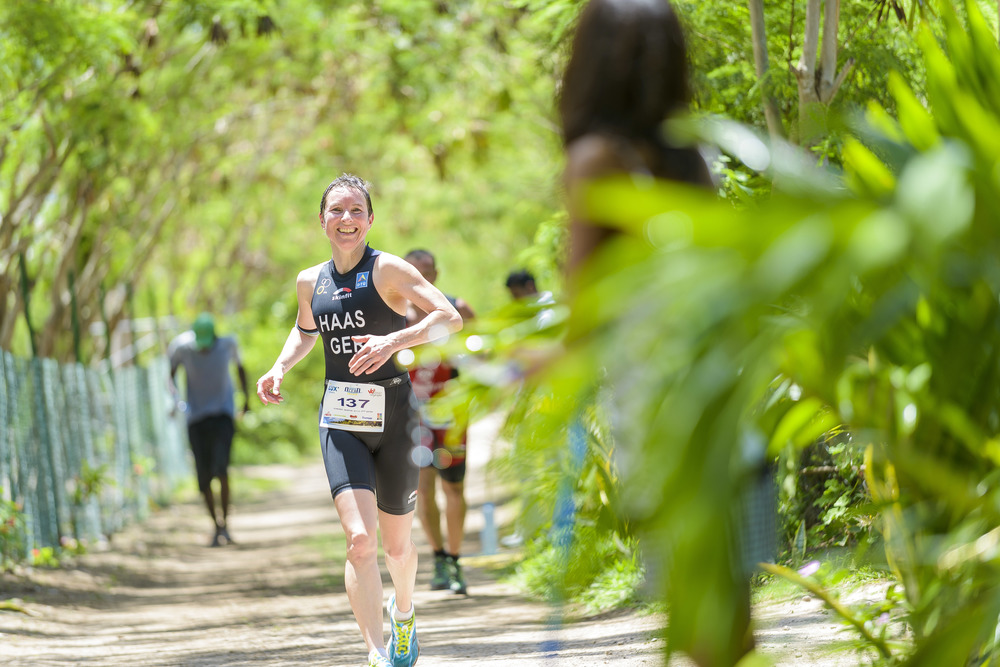 Triathlon 2013-266.jpg