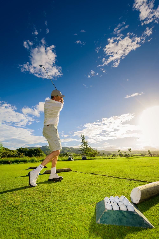 Heritage Golf Club Mauritius-6.jpg