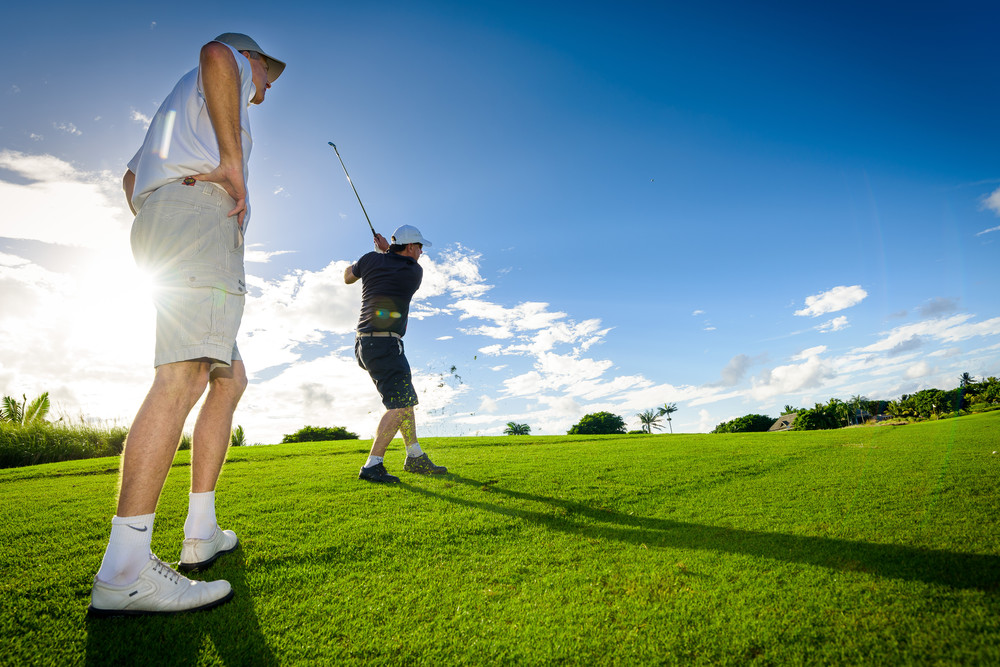 Heritage Golf Club Mauritius-21_DxOVP.jpg