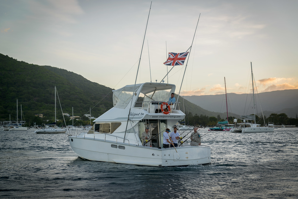 Mru Billfish Release - 2015 - Day1-5 - Copy.jpg